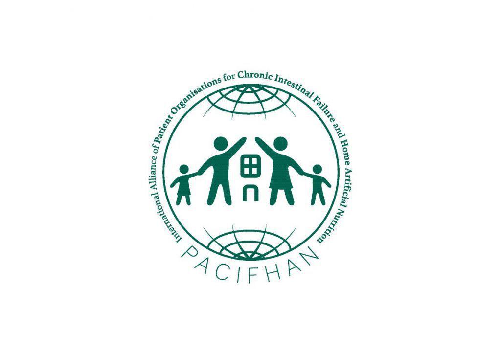 2018-10-15-2017-10-18-pacifhan-logo