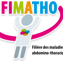 2017-07-28-Logo FIMATHO 4 CRMR avec TEXTE MALFO