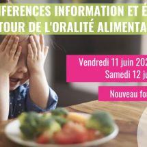 JO_-_Limoges_juin_2021