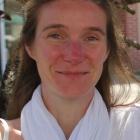 Karine MEGUEULE