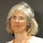 Delphine DE CHASSEY - Bulletin d'information - Oralité