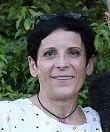 Marie CANETE MUNOZ - Rhône